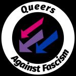 Queers Against Fascism
