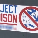Reject Poison