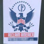Reclaim America