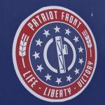 Life - Liberty - Victory